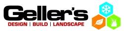 Geller's Year Round Property Service